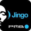 House You/Jingo