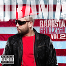 Gangsta Grillz: The Album Vol. 2/DJ Drama