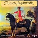 Josef Zilch & Joseph Haydn: Festliche Jagdmusik [Festive Hunting Music]/Franz Lehrndorfer, Otto Schmitz, Rainer Schmitz, Sebastian Huber, Rolf-Jürgen Eisermann, Nuernberger Symphoniker, Josef Zilch