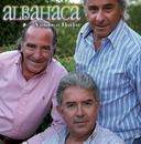 Vamos a Bailar [Deluxe Edition]/Albahaca