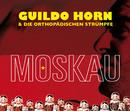 Moskau/Guildo Horn