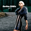 Ah Ah [Radio Mix]/Bertine Zetlitz