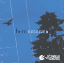 Receiver/Hem