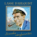 Svenska sångfavoriter/Lasse Dahlquist