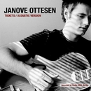 Tickets (Recorded At Radio Eins, Berlin)/Janove Ottesen