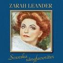Svenska Sångfavoriter 2/Zarah Leander