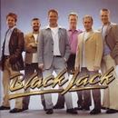 En Gång Till/BlackJack