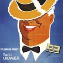 Du Caf' Conc' au Music Hall/Maurice Chevalier