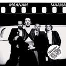 Maanam [2011 Remaster] (2011 Remaster)/Maanam
