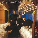 Drømmeland/Kim & Hallo