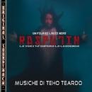 O.S.T. Rasputin/Teho Teardo