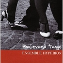 Boulevard Tango/Hyperion Ensemble