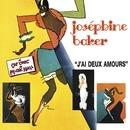 Du Caf' Conc' au Music Hall/Joséphine Baker