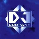 The Album/DJ Company