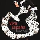 Viva Espana - Spanische Floklore/Tuna De Barcelona