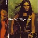 Sweet Alibi [Digital] (Digital)/Charlie's Magazine