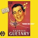 Du Caf' Conc' au Music Hall/Georges Guétary