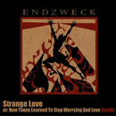 Strange Love/Endzweck