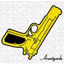Avantgarde/Miodio