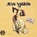 Du Caf' Conc' au Music Hall/Jean Sablon