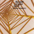 Swingtime - The Original Arrangements 2/Paul Kuhn & SDR Big Band