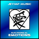 Electronical Emotions/JeyMP Music