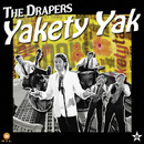 Yakety Yak - taken from Superstar/The Drapers
