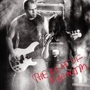 The Rest Of Maanam [2011 Remaster] (2011 Remaster)/Maanam