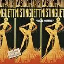 Du Caf' Conc' au Music Hall/Mistinguett