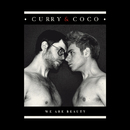 We Are Beauty/Curry & Coco