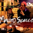 Jag saknar oss/Mauro Scocco