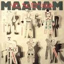 Sie Sciemnia [2011 Remaster] (2011 Remaster)/Maanam