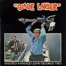 Glade Lakser/John Fjeldbus Trio