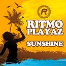 Sunshine/Ritmo Playaz