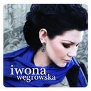 Iwona Wegrowska/Iwona Wegrowska