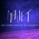 One Hundred Years, Ten Thousand Beats/Navet
