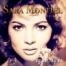 Ay Ba... Ay Ba/Sara Montiel