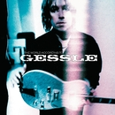 The World According To Gessle [Extended Version]/Per Gessle