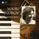 Yuri Egorov: The Master Pianist/Yuri Egorov