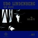 Das Beste - Die 2te ... Mit und ohne Hut/Udo Lindenberg & Das Panik-Orchester