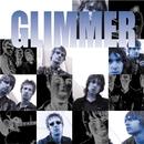 Silver Zone/Glimmer