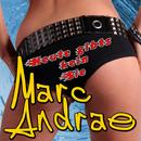 Heute gibts kein Sie/Marc Andrae