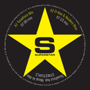 Streetgirls - Taken from Superstar Recordings/Tocadisco feat. Meral Al-Mer