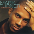 Ballad Session/Mark Turner
