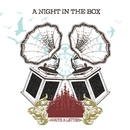 Write A Letter/A Night In The Box