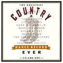 The Greatest Country Dance Record Ever Volume One/The Greatest Country Dance 1