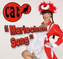 Mariechen-Song/Cat