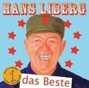 Das Beste/Hans Liberg