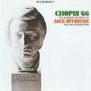 Chopin '66/Jack Nitzsche