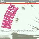 Impulse/Percussion Art Quartett Würzburg